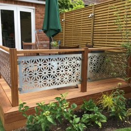laser-cut-balustrade-Decori
